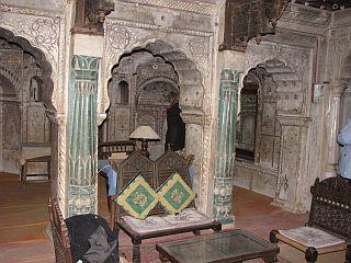 India delhi churu bikaner - Indische meubel wereld huis ...
